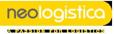Neologistica