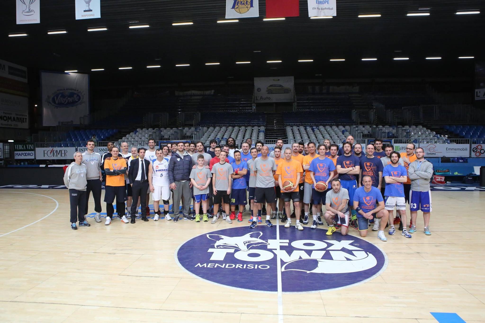 Neologistica sponsor di pallacanestro cant - Immagini stampabili di pallacanestro ...